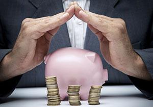 Foto: tale – Shutterstock.com