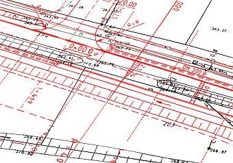 Einfacher oder qualifizierter Bebauungsplan, Foto: Cpauschert /fotolia.com