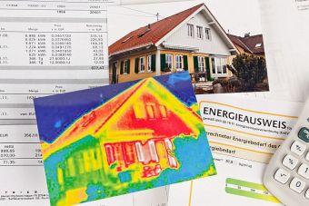 Ein Blick in die Energiebilanz und in die Nebenkostenabrechnung bei der Wohnungsbesichtigung hilft. Foto: Gina Sanders/fotolia.com