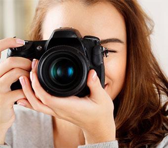 Haus verkaufen, Fotografieren, gute Bilder, Foto: AILA_IMAGES/fotolia.com