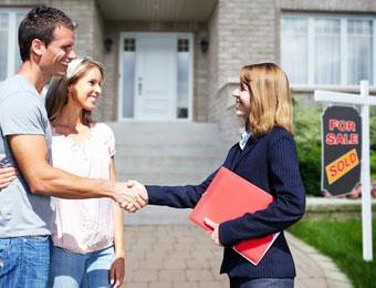 Haus verkaufen, übergabeprotokoll, Foto: Kurhan/fotolia.com