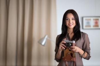 Nachmieter suchen, Wohnung fotografieren. Foto: s_l/fotolia.com
