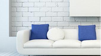 Aussattung einer Mietwohnung, Foto: XtravaganT fotolia.com