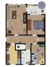 Grundriss für Ihre Immobile bestellen