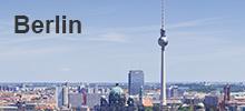 Leben in Berlin