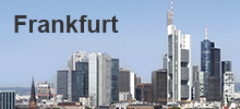 Leben in Frankfurt