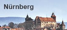 Leben in Nürnberg