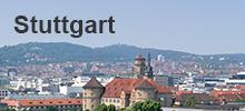 Leben in Stuttgart