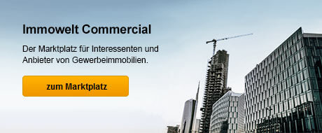 Immowelt Commercial