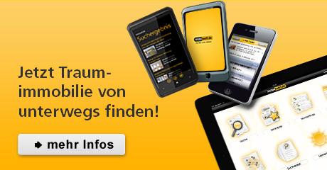 Immowelt-App
