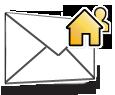 Anbieter der Immobilie kontaktieren