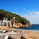 Spanien Immobilien Costa Blanca