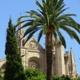 Spanien Immobilien La Palma