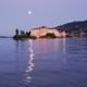 Italien Immobilien Lombardei Lago Maggiore