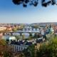 Tschechien Immobilien Nordböhmen