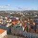 Tschechien Immobilien Pilsen