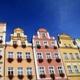 Tschechien Immobilien Nordmähren und Schlesien