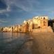 Italien Immobilien Sizilien